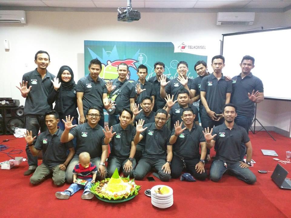 ultah_ke_5_Android_Makassar