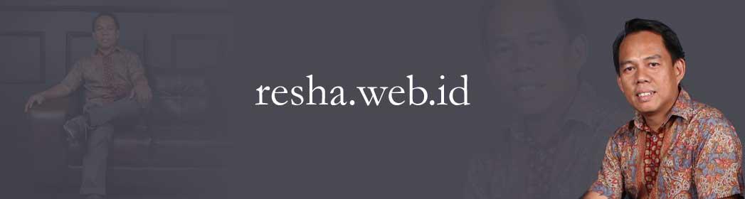 Resha